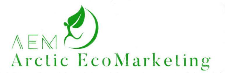 Arctic EcoMarketing Opy