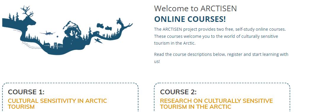 www.learn-cultural-tourism.com