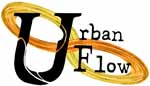 Urban Flow Logo