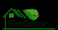 Ekodecor