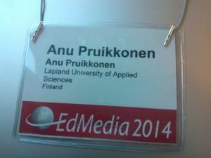 Edmedia_badge