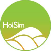 HoiSim2016