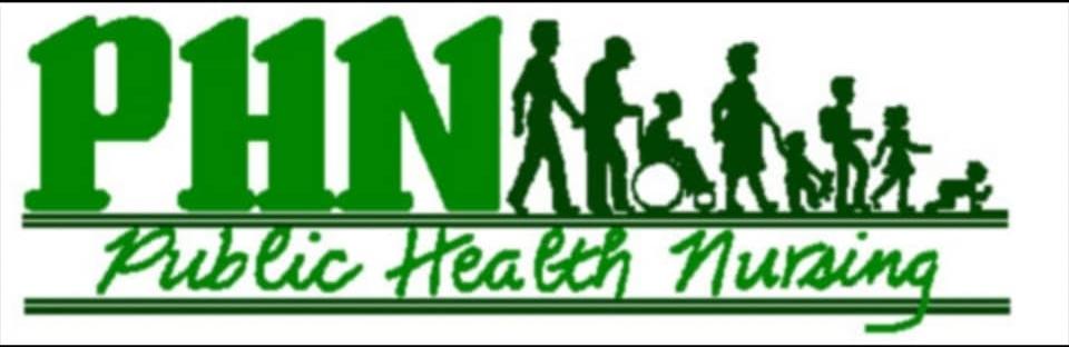 Terveydenhoitajan ammatillisen kehittymisen portfolio
