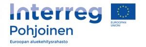 interreg_Pohjoinen_CMYK