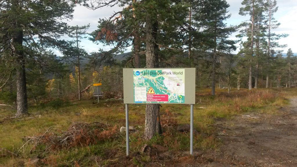 uusi-frisbeegolfrata-tunturin-paalla-heikki-saarensalmi-2016