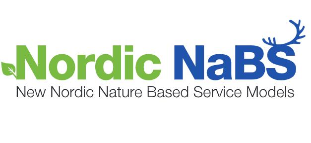 Nordic NaBS