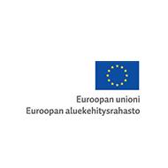 EU_aluerahasto