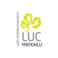 LUC_matkailu