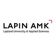 LapinAMK