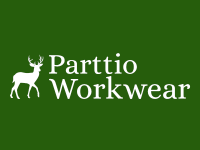 Parttio Workwear