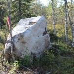 Lautamaa Kantojärvi reitti 12.9.15 028