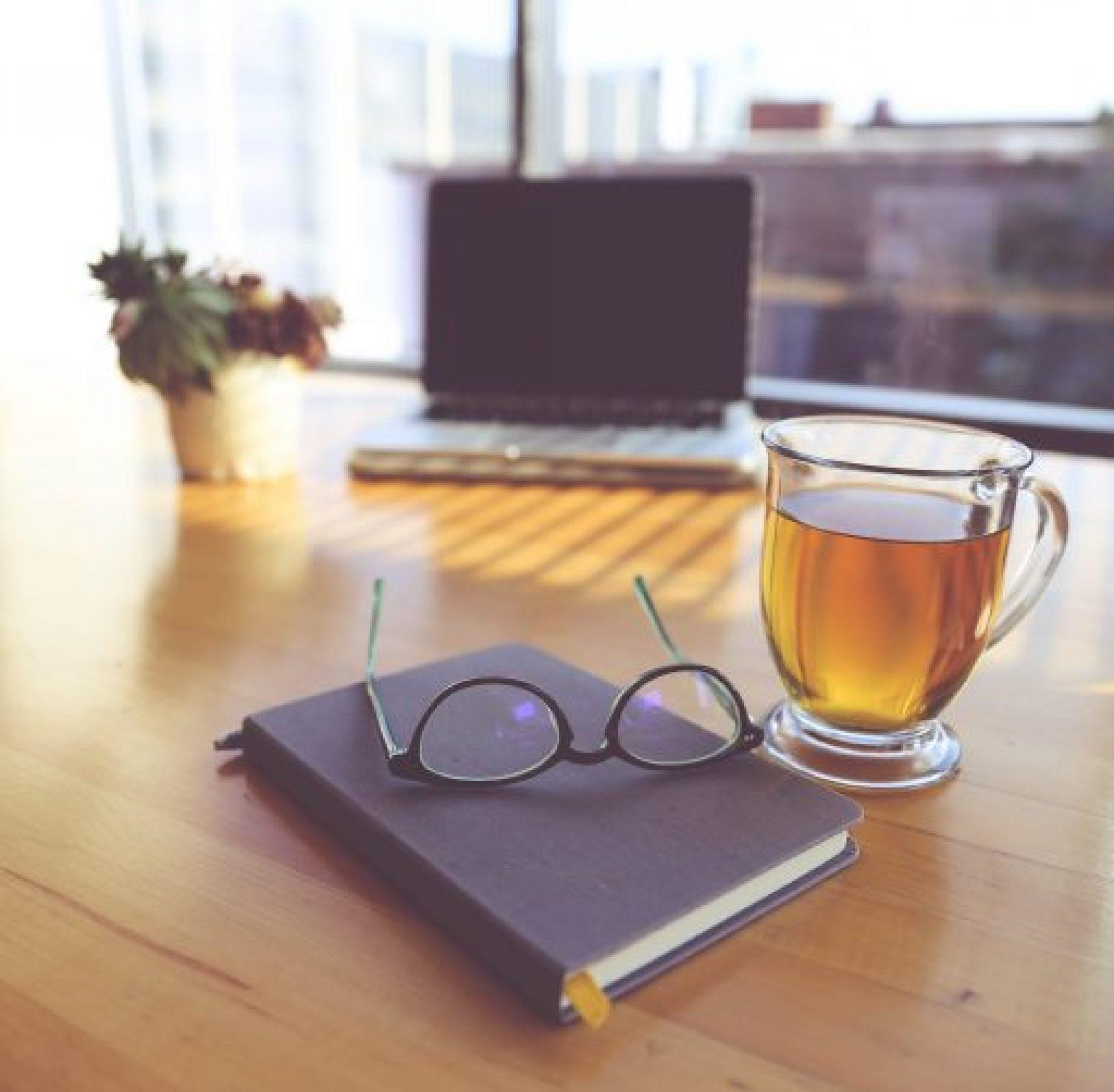 Yrityskauppaa opiskellen